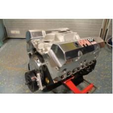 427cu Cheva SB stroker motor