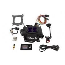 Fitech Mean street EFI 800 hp kit